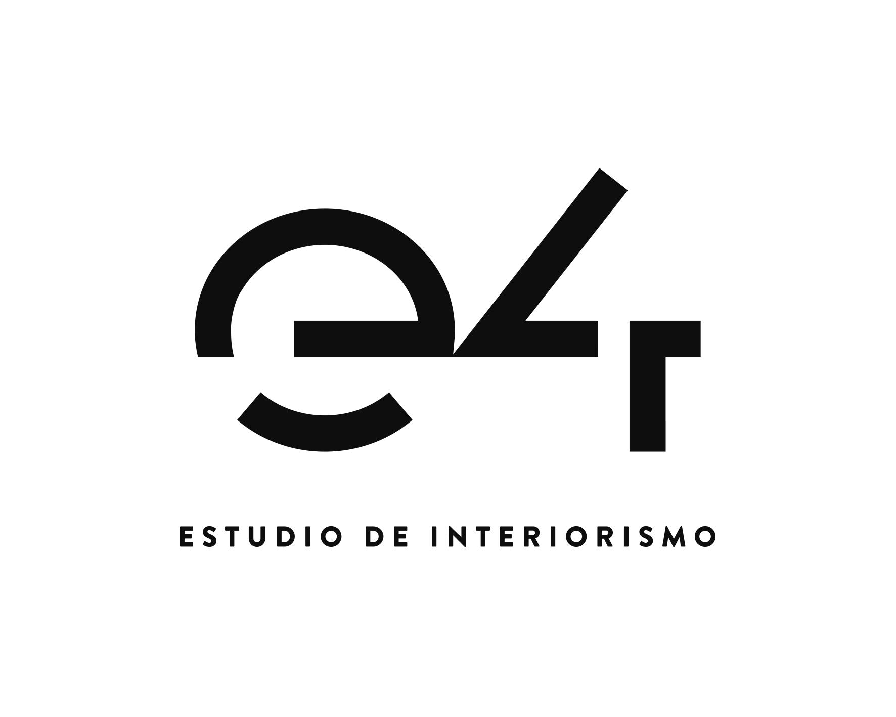 e4 Estudio Interiorismo | Diseño de interiores Alicante | León | Madrid