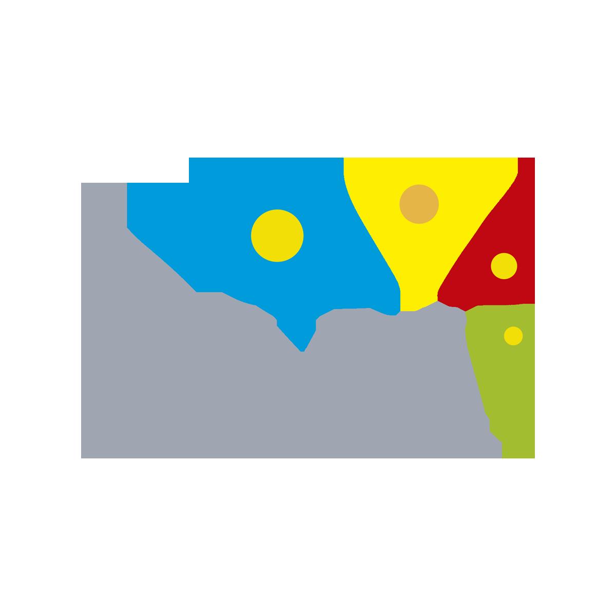 Logo Destino La Vila