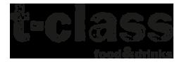 Logo TClass Villajoyosa