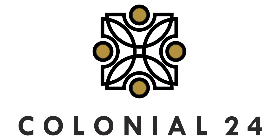 Logo Colonial León