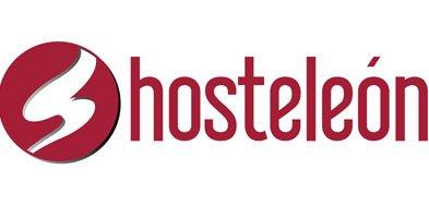 Logo HosteLeón