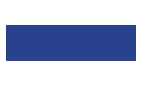 Logo Olímpico León