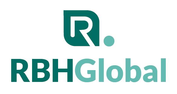 Logo-RBH